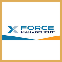 Force Management