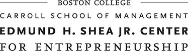 Copy of SheaWordmark_K_1537x419.jpg