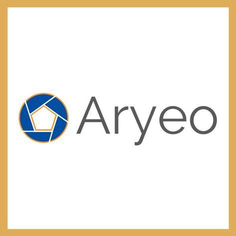Aryeo