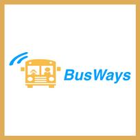 BusWays (now Cariina)