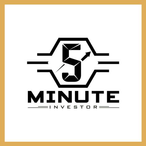 5 Minute Investor