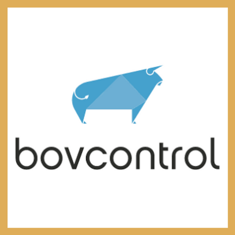 BovControl