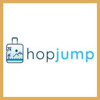 HopJump