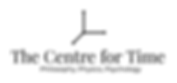 The Centre for Time-logo-black4.png