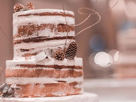Preferring cake tomorrow, to cake yesterday