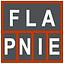 FLAPNIE.png