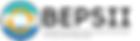 BEPSII_Logo_WhiteBackground_edited.png