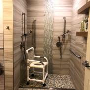 ADL spa bath.jpg