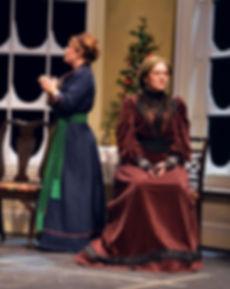 5 Act I - Molly Ivors and Mrs Malins.jpg