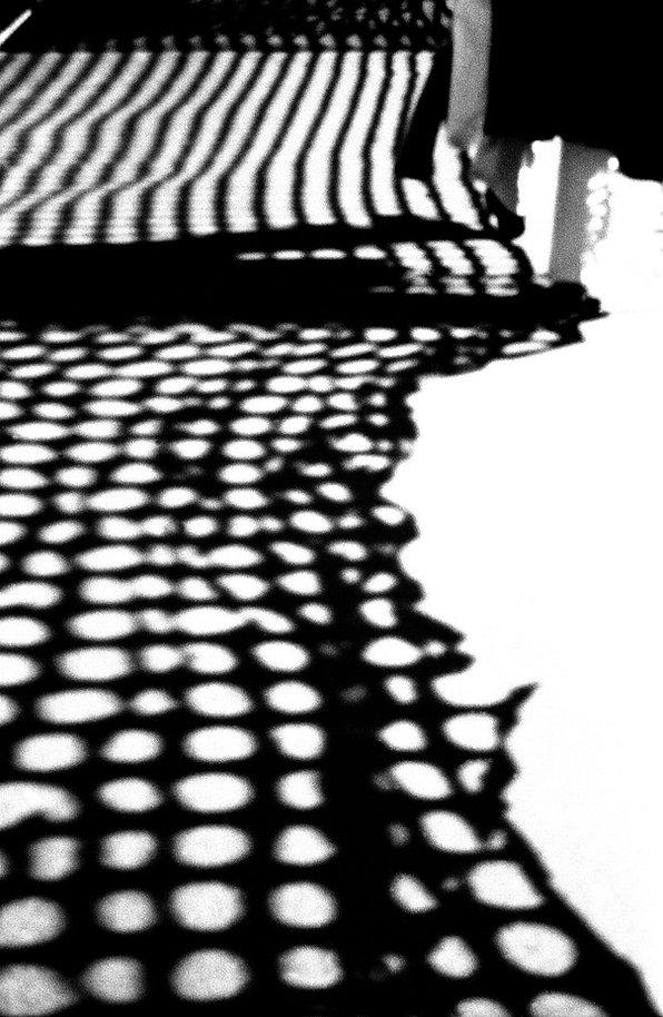 marciapiedi-No.7.jpg