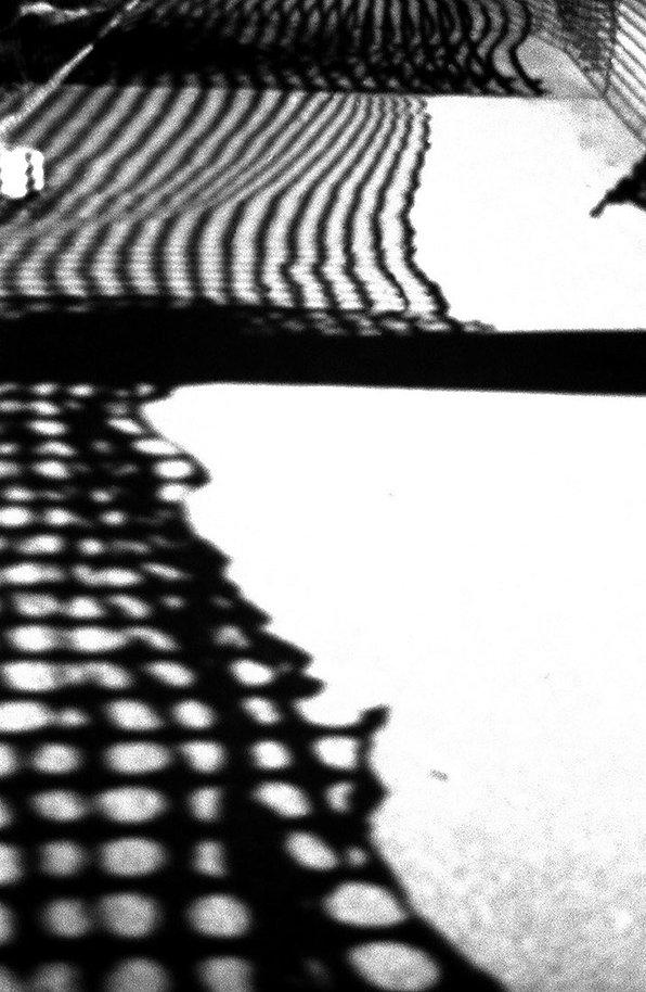 marciapiedi-no-8.jpg