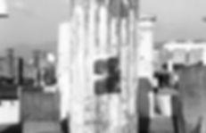 templeofjupiter.jpg