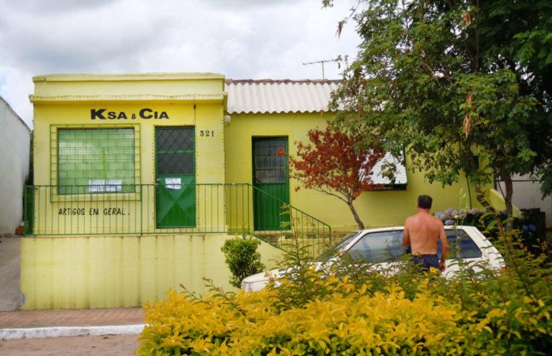 CASA4.jpg