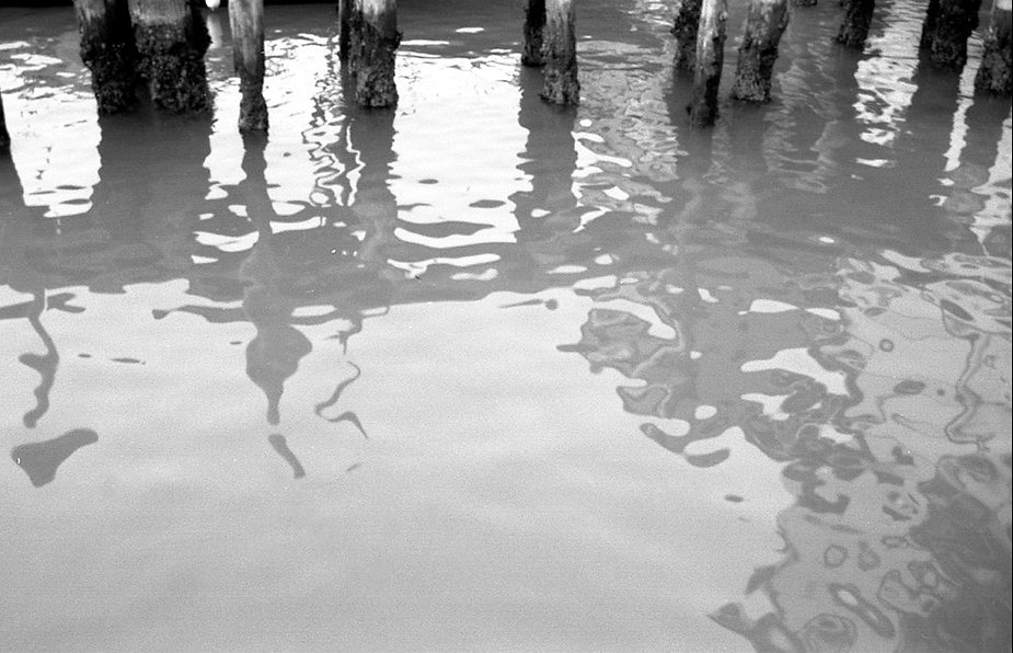 10water.jpg