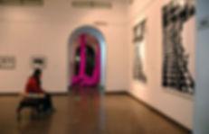 museum-entre-esto-y-lo-otro.jpg