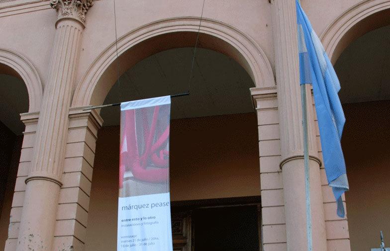 museum0.jpg