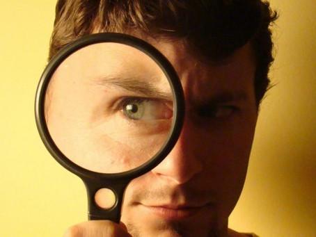 """El Poder de las """"Opiniones Ajenas"""" y sus Miradas: ¿Qué hacer para Usarlas a Favor?"""