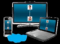 tvcam-skype.png