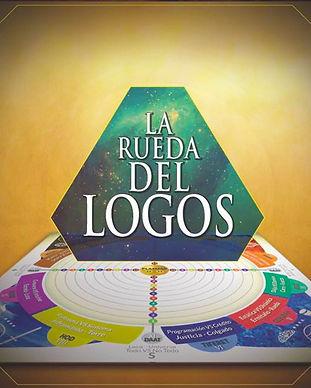 Rueda del Logos.jpg