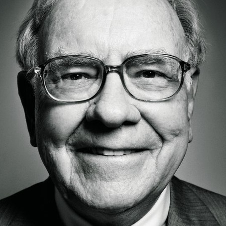 El Secreto de Warren Buffett