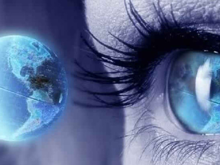 ¿Qué es Realmente la Hipnosis? La Respuesta te va a Sorprender…………