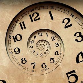 Descubre el Tiempo de La Nueva Era