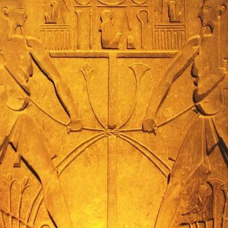 Hermes Trismegisto: El Padre de la Sabiduría Hermética