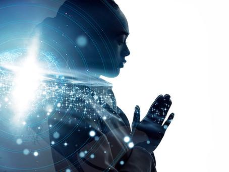 Cómo es que el Despertar de Consciencia Genera Cambios en tu Vida
