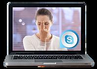 cabecera_eft-skype.png