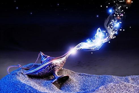 lampara-magica-genie_103577-1575.jpg
