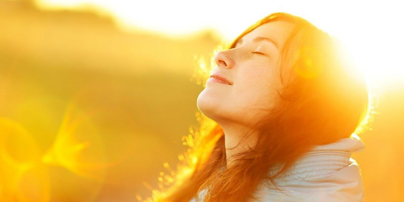 felicidad-alegria-serenidad-1024x512.jpg
