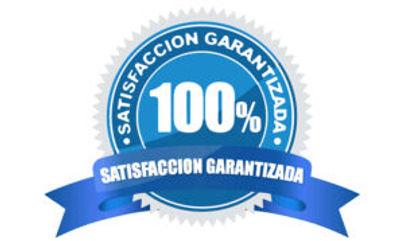 Satisfaccion Garantizada Foto.jpg