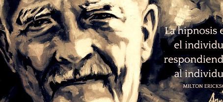 ¿Quién fue Milton Erickson? Conoce al Mago de Phoenix