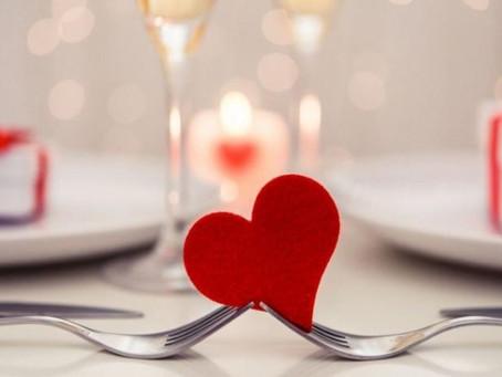 """Lo que no te contaron de """"San Valentín"""" y el Día de los Enamorados"""