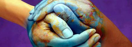 Descubre como Poner el Mundo a Tu Favor