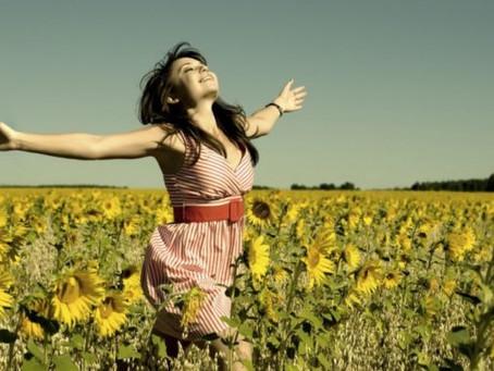 Dos Palabras Claves que Transformarán Tu Vida