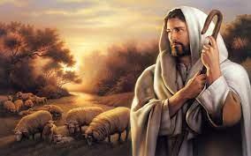 El Evangelio de Tomás: Claves Ocultas Dichas por Cristo