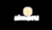 Universo PHI - Logo Julio 2019.png