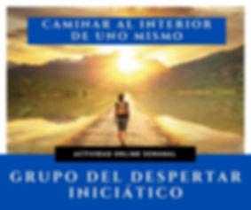 Diseños_de_Modalidades_online_(1).jpg