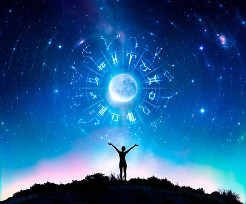 -_mas-mariana-astrologia-sf-2_36525070.j