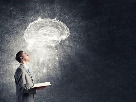 ¿Quieres Crear Tu Realidad? No puedes dejar de leer esto….