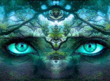 Huna: Principios de Creación Ancestral para tu vida