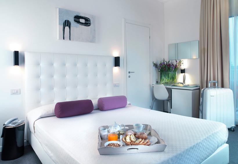 suite letto 0020.jpg