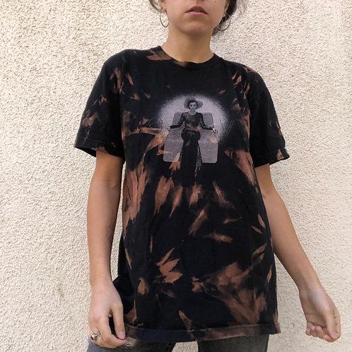 ST VINCENT Concert T-Shirt