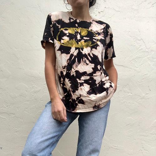 Batman Reworked T-Shirt