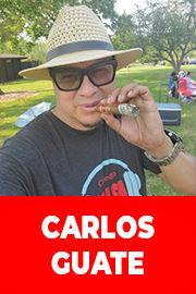 CARLOS GUATE.jpg