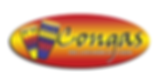Congas7021ChicagoIL.png