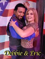 Debbie & EricAd.jpg