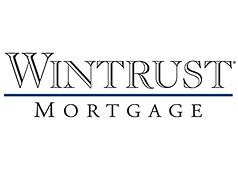 WintrustMortgage-320x229.png