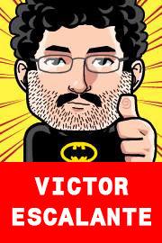 dj_victor-escalante.jpg